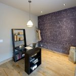 Chalkboard Paint Ideas Transform Your Home