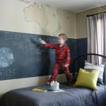 Chalkboard Wall Paint Ideas Your