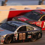 Check Out More Than Photos Nascar Paint Schemes Fox