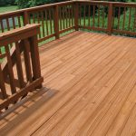 Chestnut Behr Solid Color Close Fence Stain Pinterest