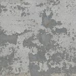 Chipping White Paint Texture