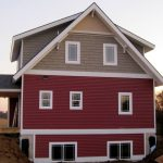 Choose Color Exterior House Home