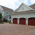 Choose Exterior Paint Colors Home Painting Tips South Jersey Cherry