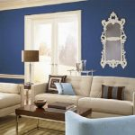 Choose Interior Wall Paint