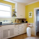 Choose Right Paint Type Colour Your Home
