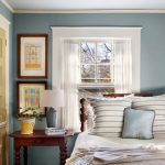 Choosing Best Paint Colors Small Bedrooms Home Decor