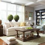 Choosing Cool Colors Paint Your Room Dream