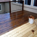 Choosing Deck Colors Oleary