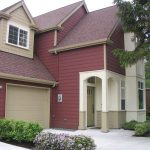 Choosing Exterior Paint Colors Materials Seattle Architects Motionspace