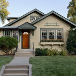 Choosing Exterior Paint Colours Few Things Consider Toni Schefer
