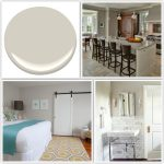 Choosing Right Paint Colour Selling Your Home Village