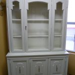 City Girl Island Living Painted Furniture China