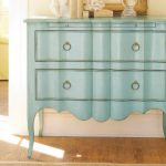 Coastal Home Furniture Shabby Chic Painted
