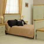 Coelo Painted Bedroom Tch Furniture Range Stockists Modern
