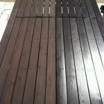 Collection Behr Deck Stain Color Chart Paint Lowes