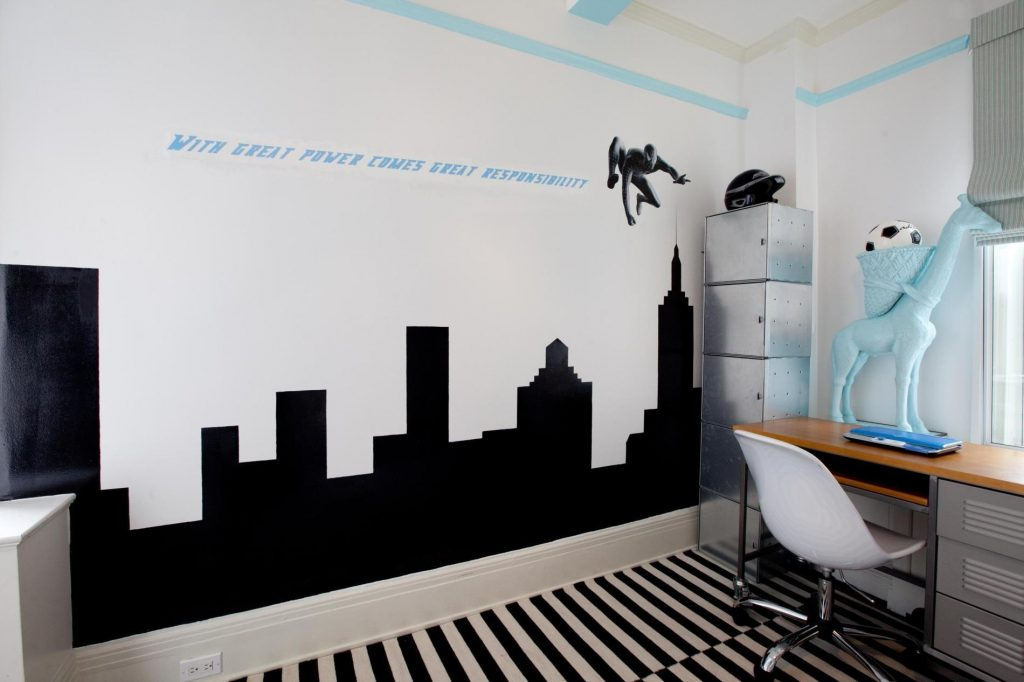 Collection Cool Wall Art Guys