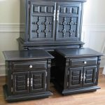 Collection Ideas Refurbished Furniture