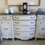 Collection Lowes Project Great Advice Used Valspar Furniture
