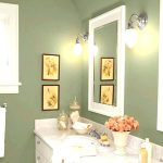 Color Changing Ceiling Paint Reviews
