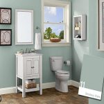 Color Ideas Bathroom Walls Choose Right Colors Your Dream