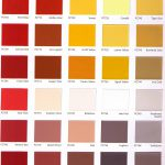 Color Ppg Paints Coatings