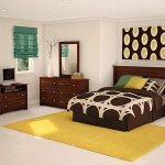 Color Schemes Painting Ideas Teenage Girls Room
