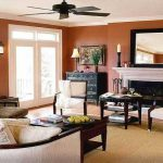 Color Schemes Small Living Rooms Top Room Colors
