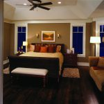 Color Should Paint Bedroom Real