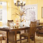 Color Should Paint Dining Room Colors Steval