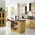 Color Should Paint Kitchen Cabinets All House