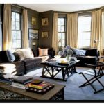 Color Should Paint Living Room Brown Leather Couch Advice Your