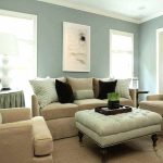 Color Should Paint Living Room Grey Couch