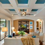 Color Should Paint Living Room Interior Decorating
