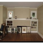 Color Should Paint Living Room Quiz Advice Your Home