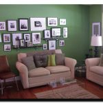 Color Should Paint Living Room Walls Advice Your Home