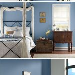 Color Should Paint Room Interior Decorating