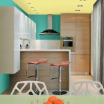 Color Trends Kitchen Designs Wall Painting Ideas Schemes Home