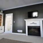 Color Trends Your Home Interior According Paint Experts Luulla