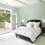 Colorful Master Bedrooms Blue Bedroom Paint Color Ideas Painted Living