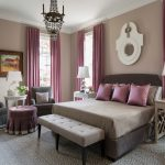 Colors Master Bedrooms Bedroom Paint Color Joanna Gaines