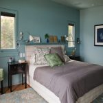 Colour Scheme Ideas Bedrooms Calming Bedroom Paint S