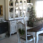Comfy Little Place Own Chair Wreaths Paint