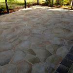 Concrete Designs Florida