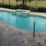 Concrete Designs Florida Pool Deck