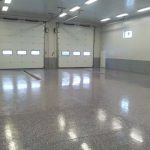 Concrete Floor Epoxy Maine Installed Day Floors