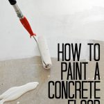 Concrete Floors Perfect