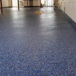 Concrete Garage Floor Paint Cool Iimajackrussell Garages