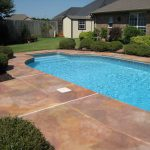 Concrete Pool Decks Drmp