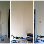 Condo Blues Painting Tips