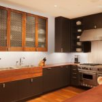 Contemporary Kitchen Paint Color Ideas